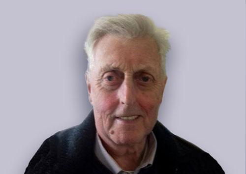 Roger Watts
