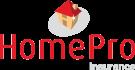 Home-Pro-logo-2